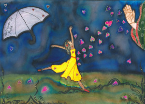 its-raining-gods-love-sat-roopini-ananda
