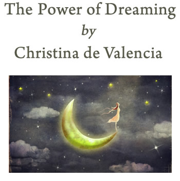 the-power-of-dreaming-homepage