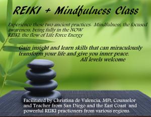 1-Zen-Stones-Large