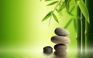 6940011-zen-bamboo-stones